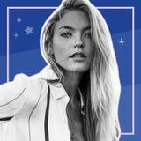 Wanna Know What It's Like to Be a Victoria's Secret Angel? Join Martha Hunt at POPSUGAR Play/Ground!