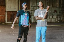 Tory Lanez Teams Up With Rich the Kid on New Song 'Talk to Me': Listen