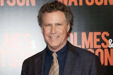 Will Ferrell, Ryan Reynolds to Star in Musical Reimagining of 'A Christmas Carol'
