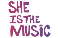 She Is The Music Announces 'SITM12' Campaign Supported by Major Labels, Disney Music Group, Spotify & More