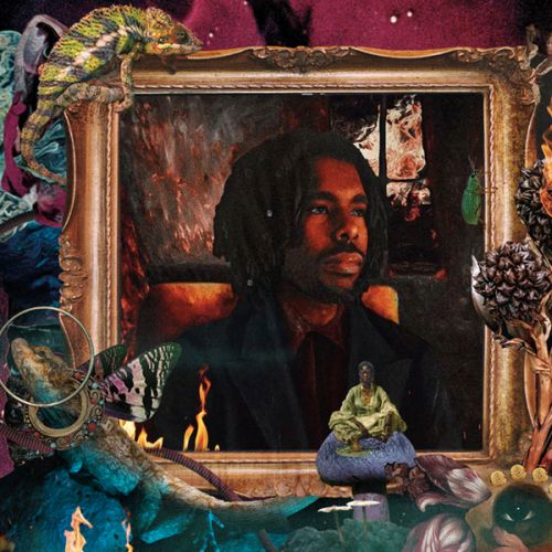 Stream Flying Lotus' FLAMAGRA vs. WXAXRXP Mix Featuring Unreleased Music