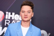 Conor Maynard Taking Over the Lead Role in 'Kinky Boots' on Broadway