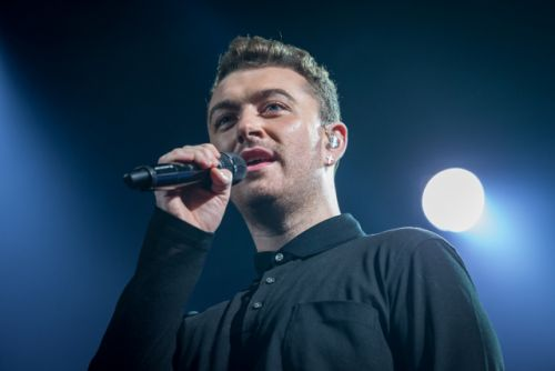 Weekend music picks: Rock out by the river at Float Fest, plus Sam Smith