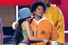 Cardi B Returns to Instagram, Announces New Song With Bruno Mars