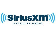 SiriusXM Launches $8 Streaming-Only Plan For Listeners Without Cars