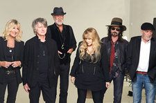 Fleetwood Mac Ending World Tour With One Last Blowout Gig: See Where & When
