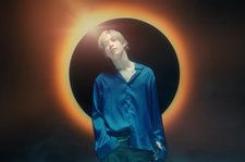 Taemin Hits New Peak on Heatseekers Albums Chart With 'Want' EP
