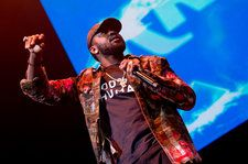 Kranium on What Dancehall Has Been Missing: 'Unity Is the Key in This Thing'