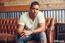 Is Romeo Santos Releasing a New Album Called 'Utopia'?
