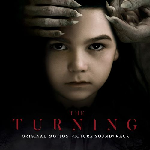 Stream The Turning Soundtrack Feat. New Music From Kim Gordon, Warpaint, Alice Glass, & More