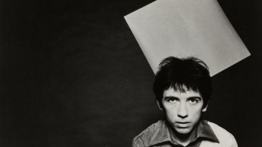 'You Know Me': Buzzcocks' Pete Shelley Gave Punk A Heart