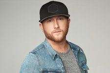 Cole Swindell Shows Fans How His 'All of It' Video Storyline Reached a Happy Ending: Exclusive